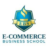 E Commerce Business School Linkedin