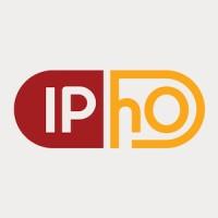 Industry Pharmacists Organization   LinkedIn