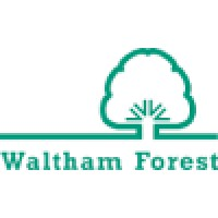 waltham forest dating