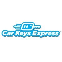 Car Keys Express Linkedin