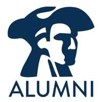 Minuteman High School logo