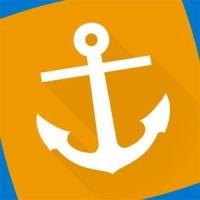All Cruise Jobs Linkedin