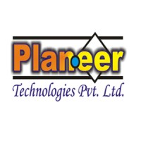 Planeer Technologies Pvt Ltd Linkedin