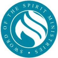 sword of the spirit ministries