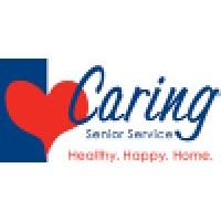 Caring Senior Service Linkedin