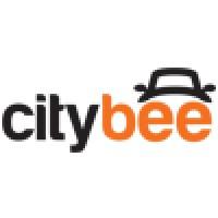 CityBee - Shared Mobility | LinkedIn