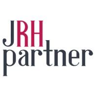 Jrh Partner Cabinet De Chasse De Tete Des Secteur De La