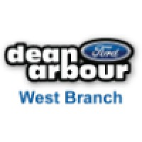Dean Arbour Ford >> Dean Arbour Ford West Branch Linkedin