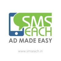Voice Broadcasting Service Provider, CallFire , CallHub,SMSeach