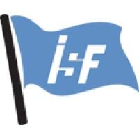 ISF Group | LinkedIn
