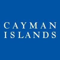 Cayman Islands Department of Tourism | LinkedIn