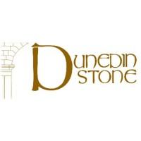 Image result for Dunedin Stone Ltd