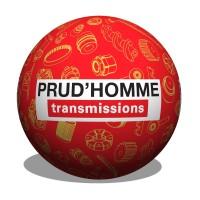 Prudhomme Transmissions Linkedin