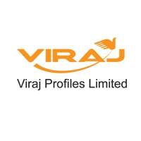 Viraj Profiles Ltd Linkedin