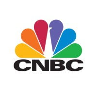 cnbc online dating special