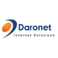 Web Marketing at Daronet