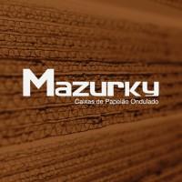 Mazurky Embalagens | LinkedIn