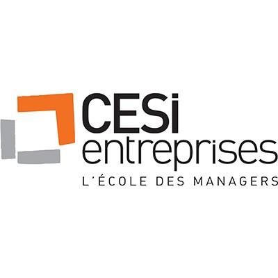 Cesi Enterprise