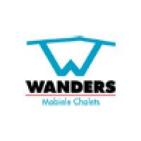 Wanders mobiele chalets linkedin for Wanders chalet