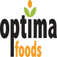 OPTIMA FOODS INC   LinkedIn