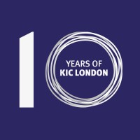 Kaplan International College London | LinkedIn