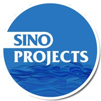 Sino Projects (Shanghai) Co.,Ltd.