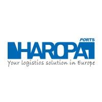 Haropa Ports Linkedin