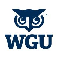 Western Governors University | LinkedIn