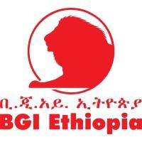 BGI Ethiopia PLC | LinkedIn