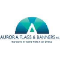 Aurora Flags and Banners | LinkedIn