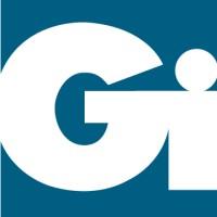 Gi Group Linkedin