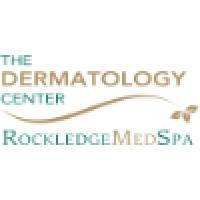The Dermatology Center and Rockledge MedSpa | LinkedIn