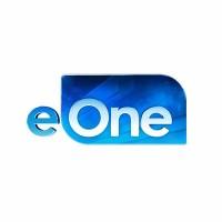 ef7e36e34f3 Entertainment One