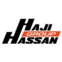 Haji Hassan Group BSC(c), Bahrain | LinkedIn