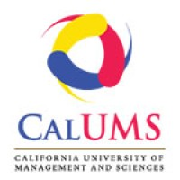 California University of Management and Sciences   LinkedIn
