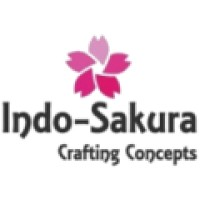 Indo-Sakura Software Japan 株式会社 | LinkedIn