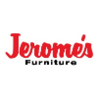 Jerome S Furniture Linkedin