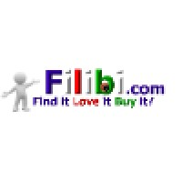 4e612d28b0851 Filibi.com | LinkedIn
