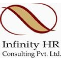 Infinity HR Consulting Pvt  Limited | LinkedIn