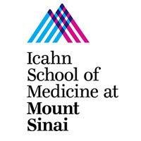 Icahn School of Medicine at Mount Sinai   LinkedIn