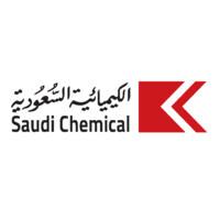 Saudi Chemical Company | LinkedIn