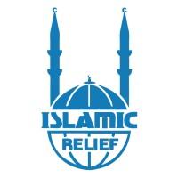 Islamic Relief Canada | LinkedIn