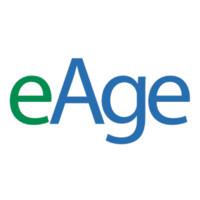 eage technologies india pvt ltd linkedin