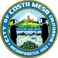 City of Costa Mesa | LinkedIn