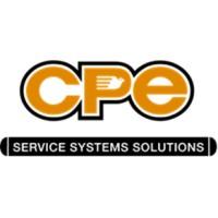 Corrosion Products & Equipment, Inc  | LinkedIn