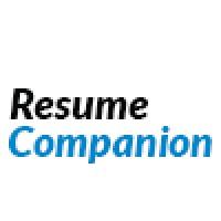 Resume Companion Linkedin