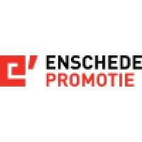 Enschede Promotie Linkedin