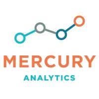 Mercury Analytics   LinkedIn