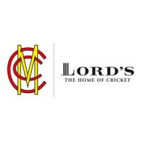 Lord S Cricket Ground Marylebone Cricket Club Linkedin