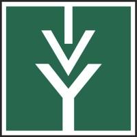 Ivytech Bloomington 2020 Science Fair.Ivy Tech Community College Linkedin